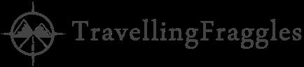 TravellingFraggles-Logo-A - Copy (2)