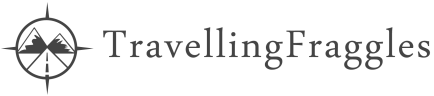 TravellingFraggles-Logo-A - Copy (2)
